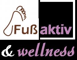 Fußaktiv & wellness